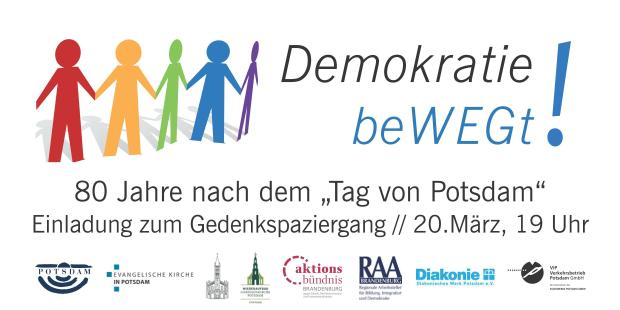 Demokratie-bewegt_Flyer_web_01
