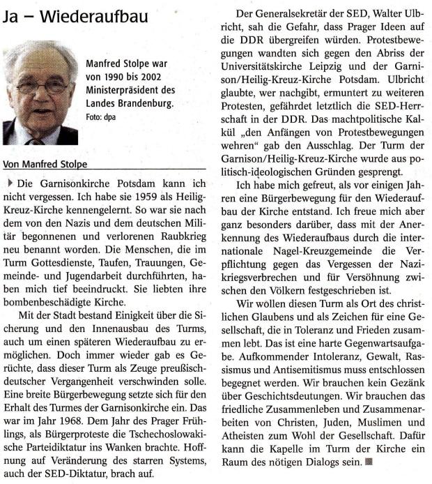 Die_Kirche_Stolpe