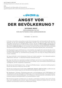 offener-brief-bi-pog-18_6_2014_01